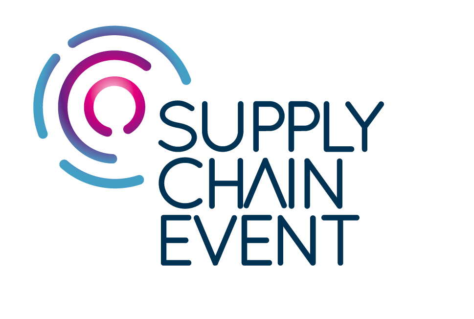 Supply Chain Event LOGO
