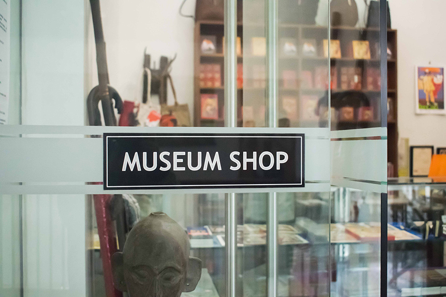 boutique-musee